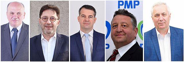 candidati premium