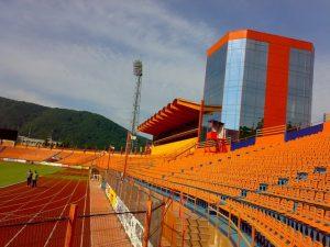 ceahlaul stadion 05