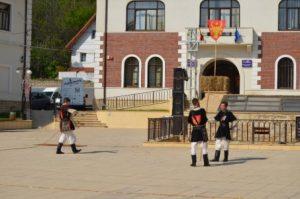 curtea-domneasca-festival-1