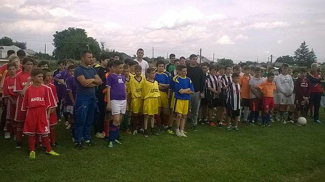 !! fotbal (1)