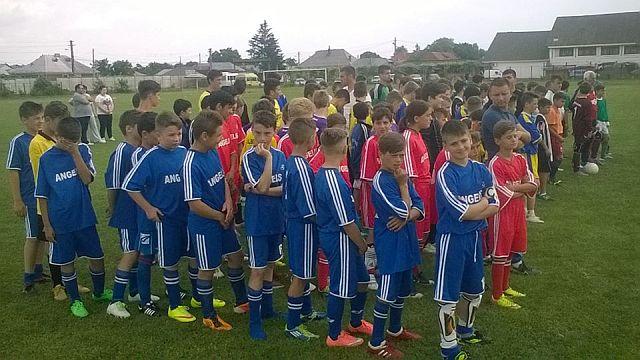 !! fotbal (2)