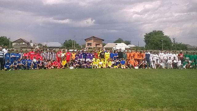 fotbal-3.jpg