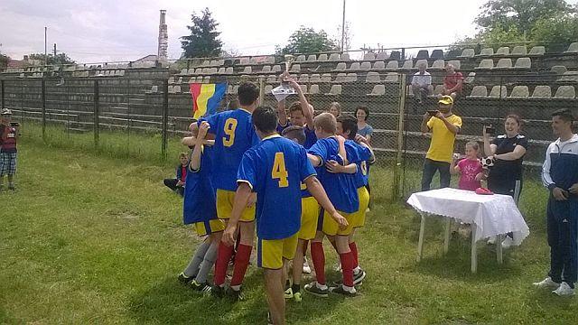 !! fotbal (4)