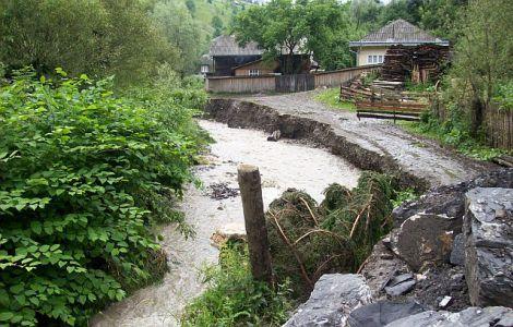 inundatii-damuc