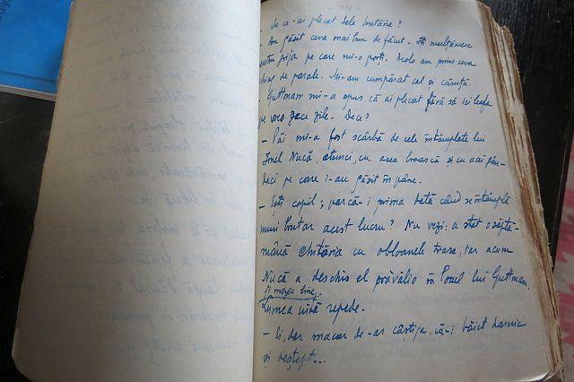 manuscris