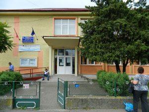 scoala nr 1 p neamt