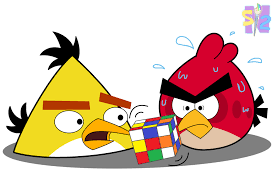 tmp_4377-angry birds-1958598923