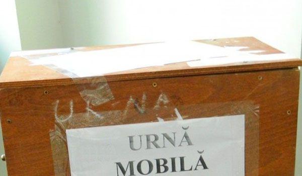 urna-mobila.-foto-caon.ro_.jpg