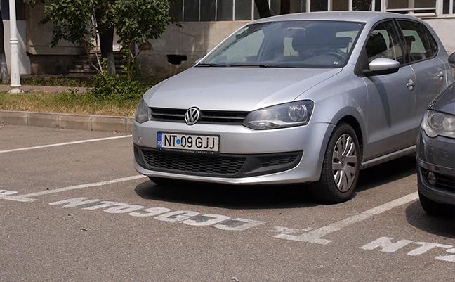 Chitic-parcare-...-Pentru-site.jpg