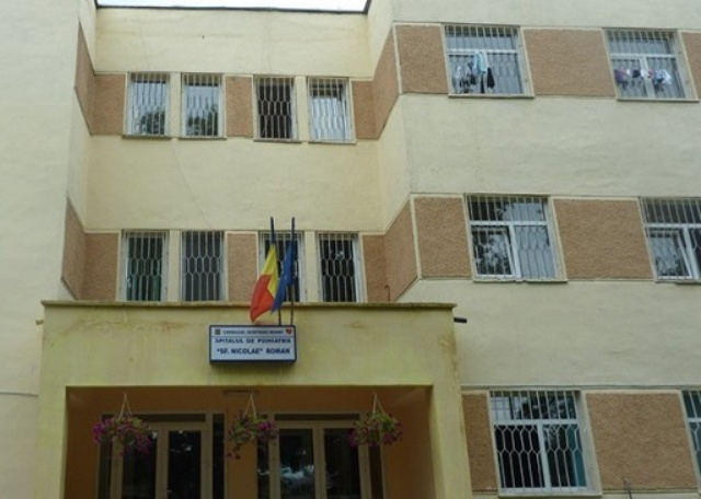 Spitalul-de-Psihiatrie-Sf.-Nicolae-Roman.jpg