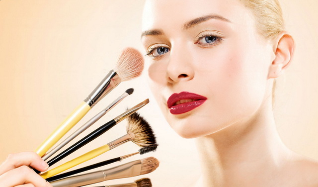 cosmetice.jpg