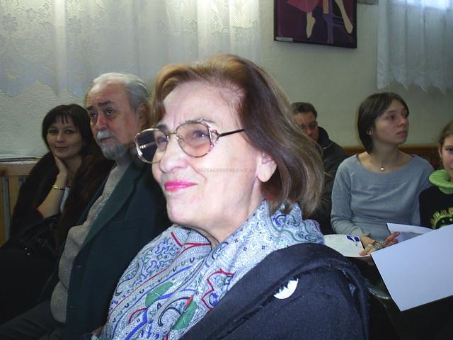 Botez-Elena.jpg