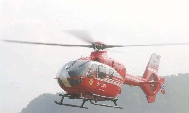 elicopter-SMURD.jpg