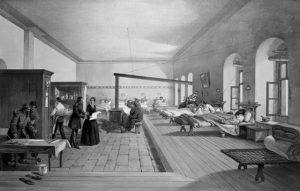 medicina 1850 (1)