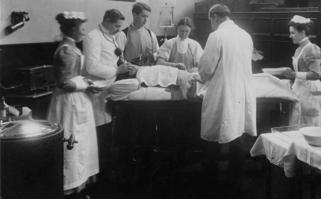 medicina-1850-2.jpg