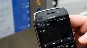 parcare-prin-SMS.jpg