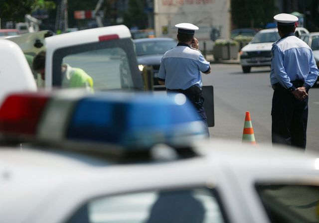 politisti-4.jpg