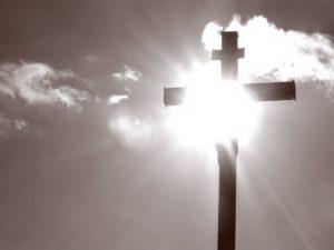 inaltarea-sfinte-cruci
