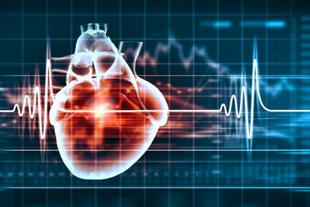cardiologie-1