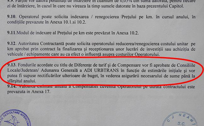 contract-1