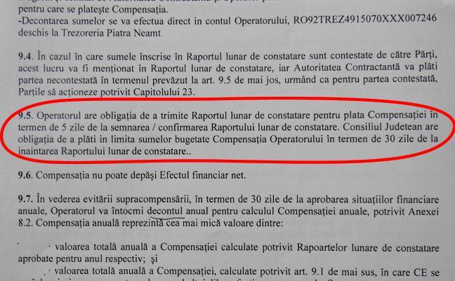 contrcat-5