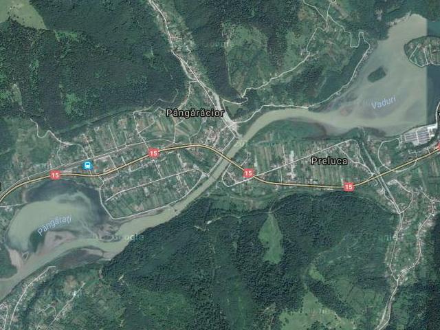 lacuri-pangarati-vaduri-satelit.jpg