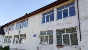 scoala-valeni