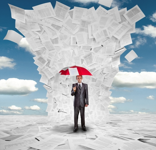 bigstock-Businessman-With-Red-Umbrella-23108744.jpg