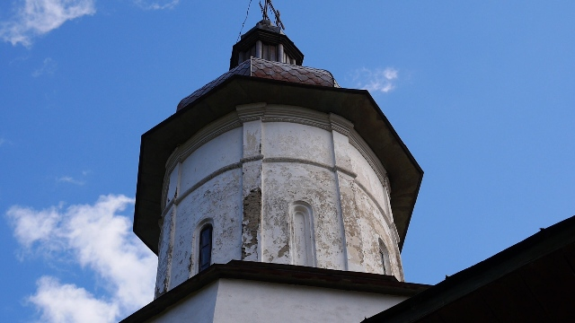 biserica-secu-12.jpg