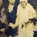 casatoria-altadata-2