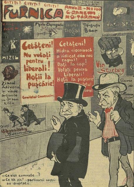 furnica-nr.140-17-mai-1907.jpg