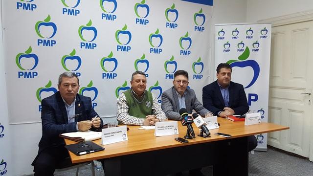 pmp-site.jpg