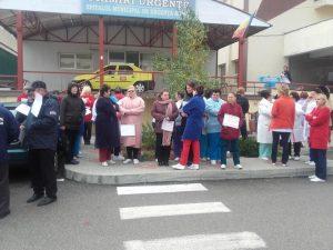 roman-greva-spital-2016-01