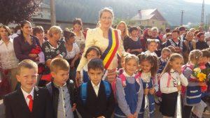 tasca-2016-scoala-15