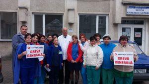 tg-greva-generala-spital-2016-07