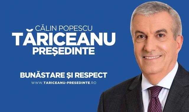 Calin-Popescu-Tariceanu01.jpeg
