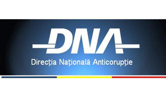 DNA-sigla-DNA.jpg