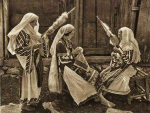 sarbatoarea-femeilor-maritate