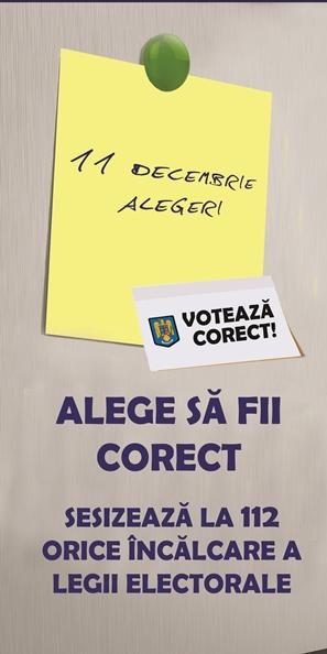 alegeri-2016-banner