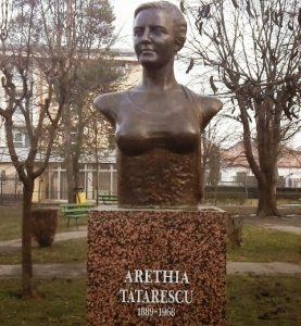 arethia-tatarescu