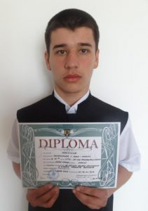 diploma-marius-sandulache