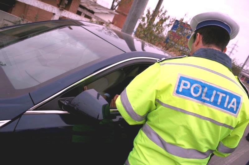 politie-rutiera-1.jpg