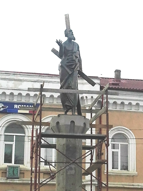 sfantul-andrei-la-roman-2.jpg