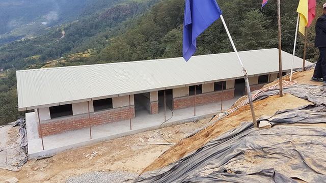 ticu-lacatusu-scoala-nepal-05