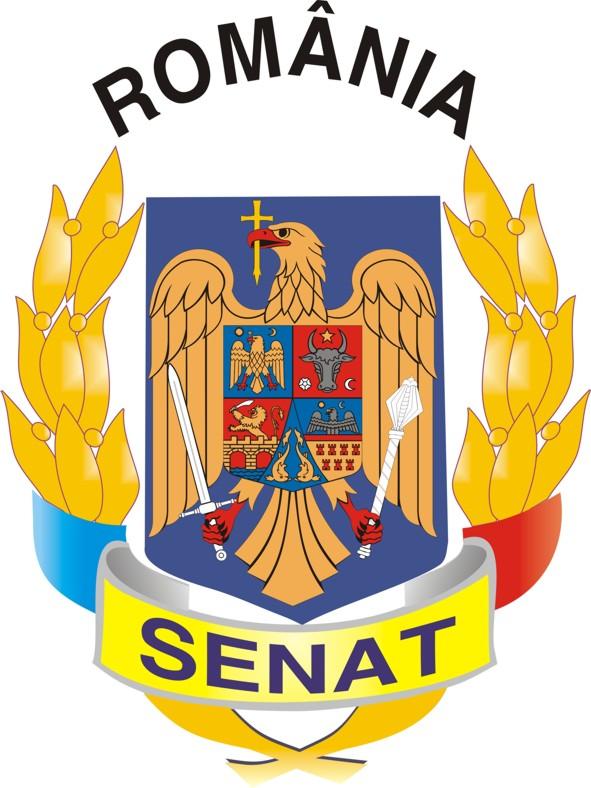 Coat_of_arms_of_the_Senate_of_Romania.jpg