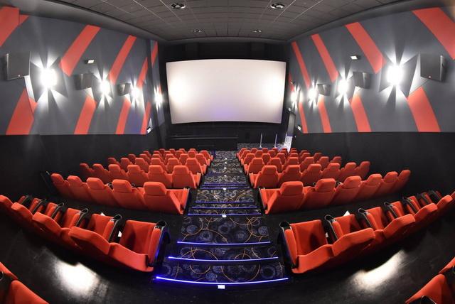 cinema-city-02.jpg