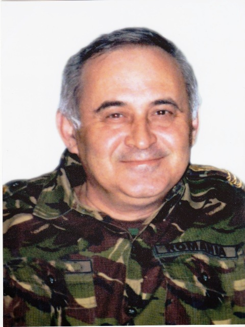 col-Ion-Mierlici.jpg