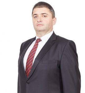 danut-andrusca-3
