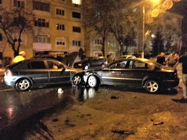 accident-roman-4.jpg