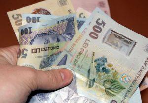 bani 02